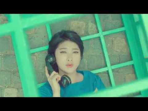 [MV] 에이데일리(A-Daily)_Chu