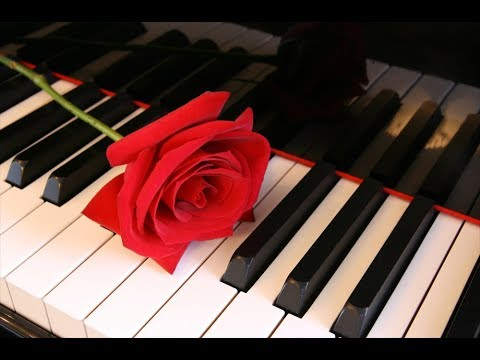 🔴 Beautiful Piano Music 24/7: Relaxing Music, Study Music, Sleep Music, Meditation Music