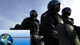 Tin Quân Sự - Nga Tiêu Diệt Kẻ Cầm Đầu Nhóm Thân IS Ở Bắc Caucasus | Tin Thế Giới