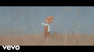 Fatin - Jingga (Official Music Video)