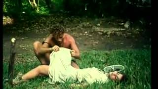 Tarzan x part 1