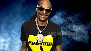 Snoop Dogg, DMX - We Are Dogs ft. Method Man, Redman