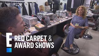 Kathie Lee Gifford Didn't Always Have Chemistry With Hoda Kotb | E! Red Carpet & Award Shows