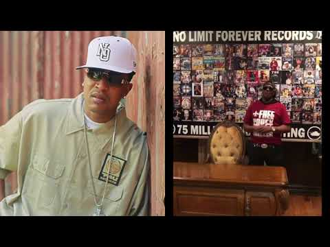 C-Murder Is STARVING Himself In Prison, Master P Pleads For Help   Hip Hop News