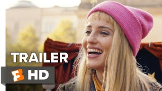 Berlin, I Love You Trailer #1 (2019) | Movieclips Indie