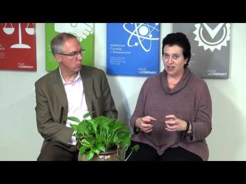 Managing Innovation Models