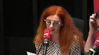 Les grands duos de la musique - Le Sketch, Par Jupiter ! Avec Patricia Petibon