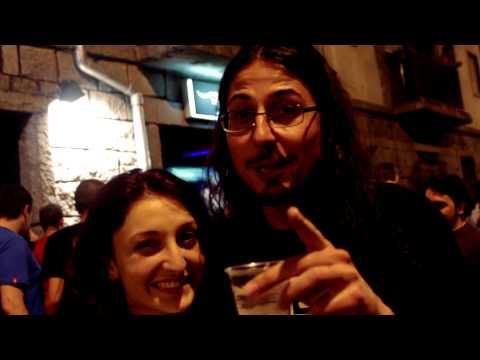 MDMUVIS | Reportaje Promo: El Límite Rock Bar