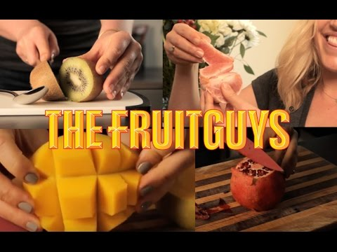 The Juiciest Fruit Hacks for Fruitful Offices - The FruitGuys