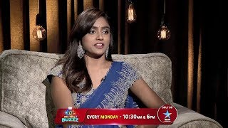 Vithika Sheru interview After Bigg Boss Telugu 3 Eliminati..