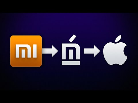 What you didn't know about Xiaomi.