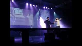 Dubstep Solves Everything 3 LIVE!