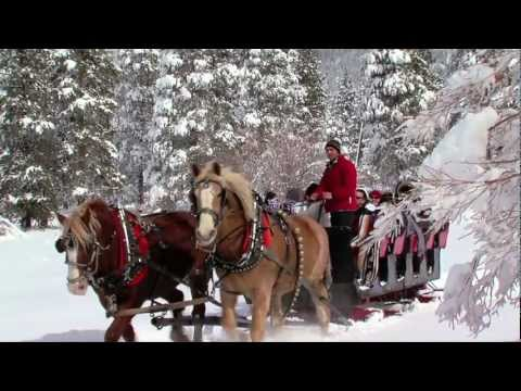 RENO TAHOE TERRITORY DESTINATION VIDEO_by THS-Visuals Motion Pictures
