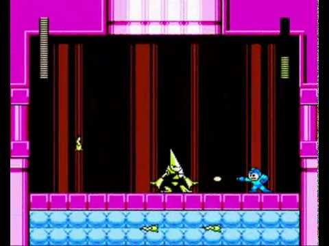 Baixar Mega Man Rock Force - Justice Castle Stage 3B Perfect Run