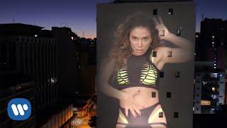 "Anitta ""Tócame"" feat. Arcangel & De La Ghetto (Official Music Video)"