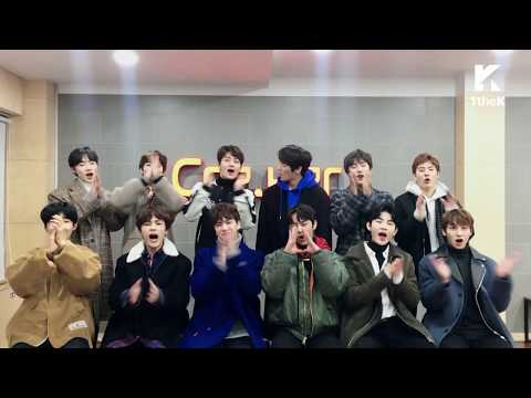 Winners of THE BOYZ(더보이즈)_'Boy(소년)' Choreography Cover Contest