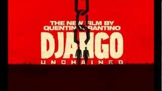freedom-django-unchained.jpg