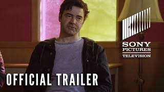 Loudermilk Official Trailer | TV Comedy