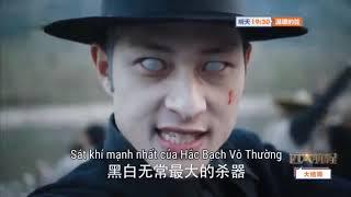 Lk Nhạc phim Trung Quốc đánh nhau Mới Nhất 2019||☆☆SonNostop&Remix.