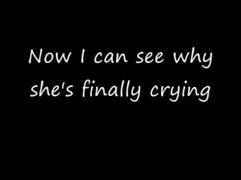 She Never Cried In Front of Me- Toby Keith Lyrics♥