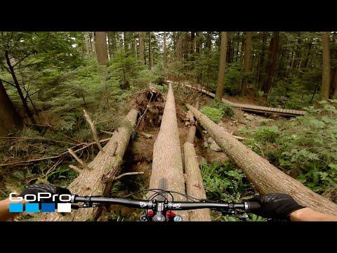 GoPro: Pinkbike's «GoPro of the World» Winning Run 2019