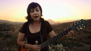 Carla Morrison - Compartir [VIDEO OFICIAL]