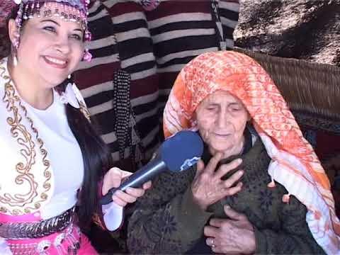 Kültür Kervanı - 2013 yılından seçmeler 3 Bölüm - 28.12.2013 yayın kaydı