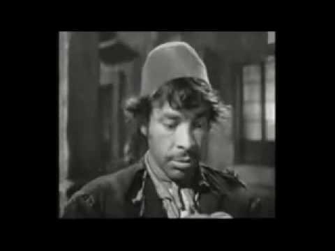 Tin Tan - Perro Negro Granjero - Molotov