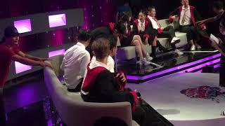 Thanh Duy - Hậu Trường Ô Hay Gì Thế Này