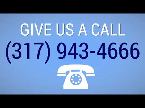 Hii Commercial Mortgage Loans Terre Haute IN | 317-943-4666