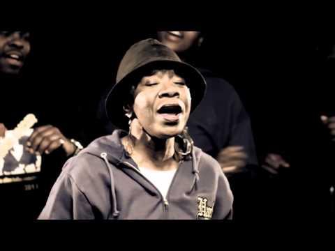 Baixar Harlem Gospel Choir - O Happy Day
