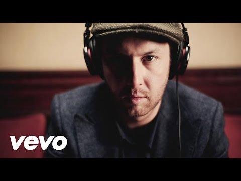 Matt Simons - With You