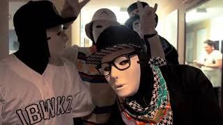 Mark Ronson - Uptown Funk ft. Bruno Mars  (Baile)