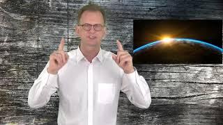 02.04.2021 - Predigt Gerhard Smits am Karfreitag