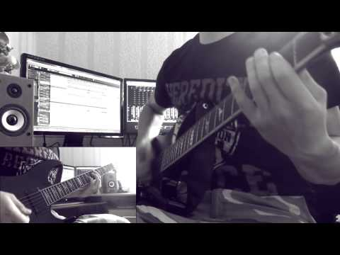 Baixar Requiem for A Dream (Metal Cover)