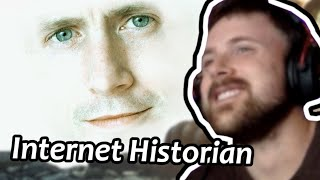 Forsen Reacts To The Fall of 76