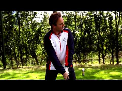 Makelaars en Notarissen Golfdag 2013