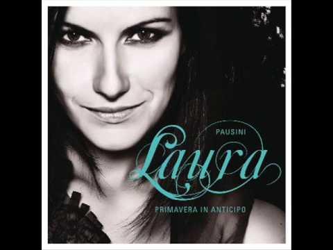 Laura Pausini - Un Fatto Ovvio