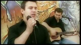 Kameleon-Nebo Mastilo