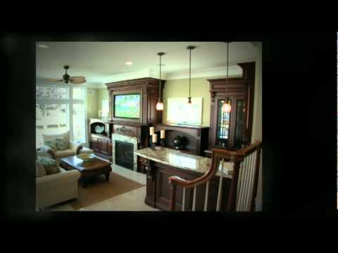 Baine Contracting - Jersey Shore Builder and Remodeler