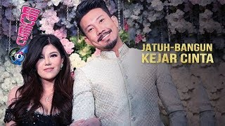 Dita Soedarjo Jatuh Bangun Mengejar Denny Soemargo - Cumicam 09 September 2018