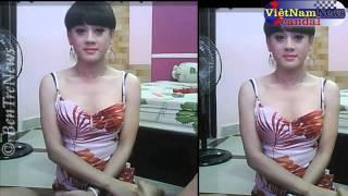 Scandal Lâm Chí Khanh chuyển giới thành nữ Lộ ảnh cưới