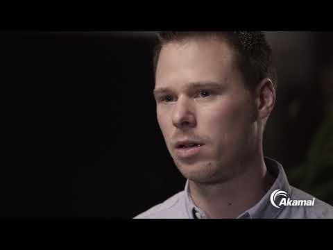 Akamai Customer Stories - Eurail.com