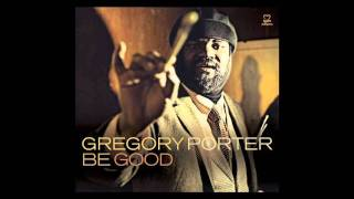 Gregory Porter - Real Good Hands (Jazz, Soul Music) - YouTube