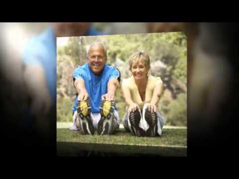 Dallas Chiropractor-Real Patient Testimonials- Dr. Mark Harris-(972) 380-6977