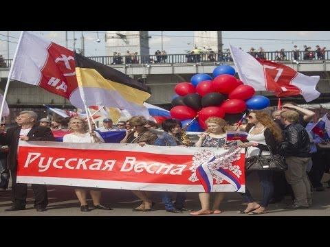 Россия готовит на осень новую