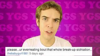 YOUR GRAMMAR SUCKS #8