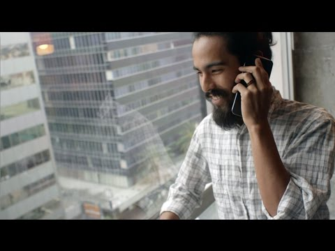 Project Fi: Innovating in connectivity and communication