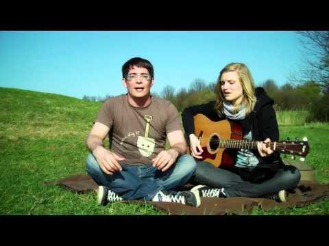 Das Warten hat ein Ende (acoustic version by Nicolascage09 & MaximNoise)