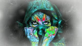 Dj ArviN - MC Fioti - Bum Bum Tam Tam (KondZilla) - Indian Folk Mix